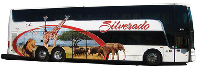 silverado-stages-bus.jpg