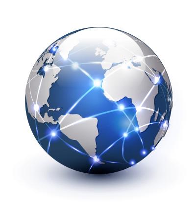 Virtual-contact-center-global.jpg