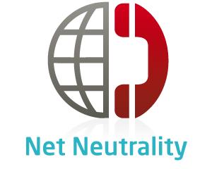 net_nutrality_300x240