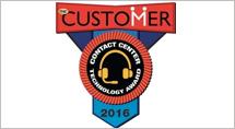 tmc-cc-award-2016.png