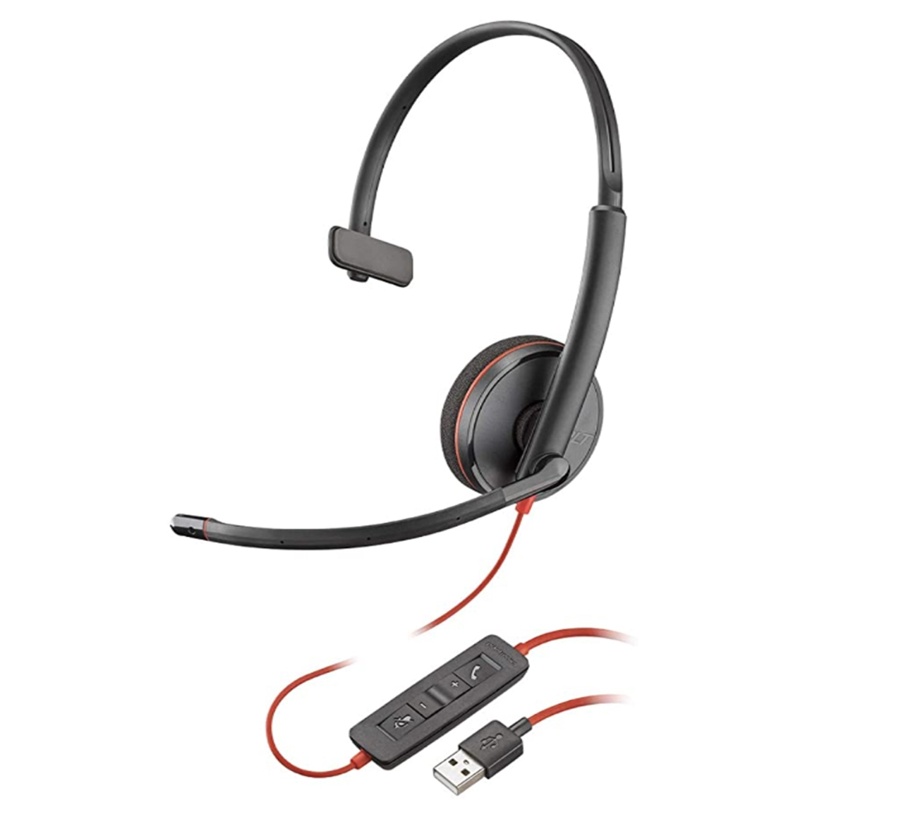 poly-blackwire-c3210-headset