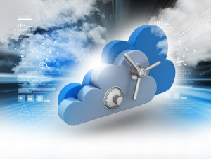 Security Provider Chooses 8x8 Cloud Communications