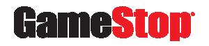 logo-gamestop.png