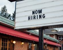 small-biz-hiring-thumbnail.jpg
