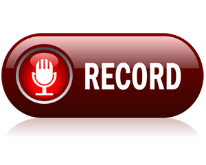 Call recording can help improve business results.
