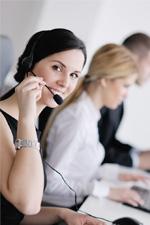 MatrixOneSource Business VoIP