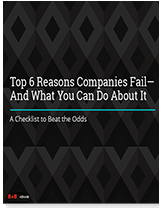wp-banner-tile-image-top-6-reasons-business-fails.png