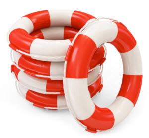 disaster-recovery-life-savers1.jpg