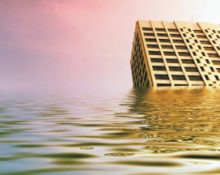 building-flood-220x175.jpg