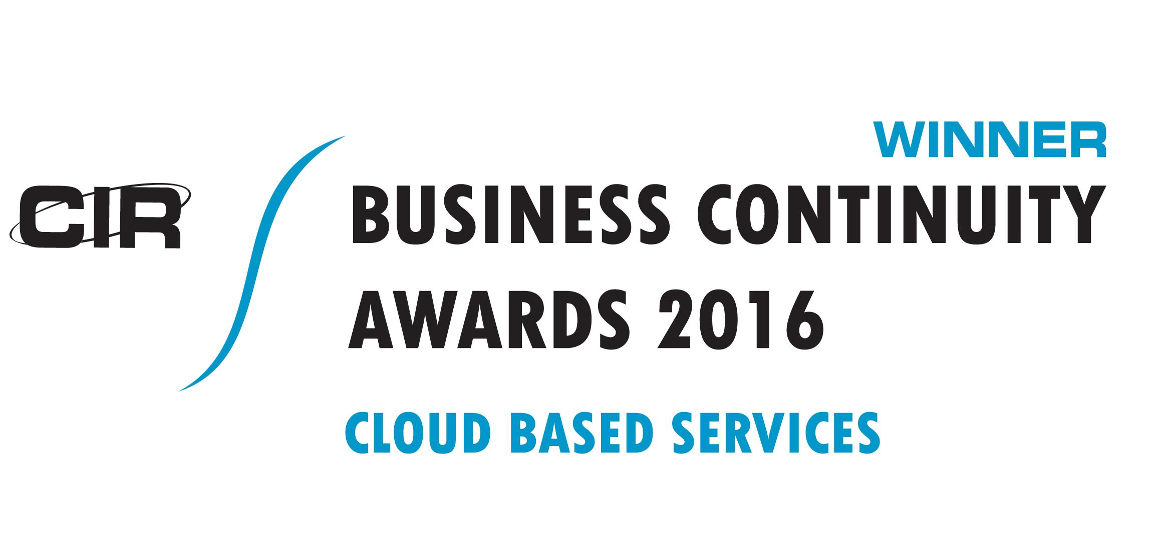 BCA-award-logo-1.png