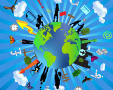 ec-smartmoney-blog-image-220x175.jpg