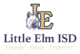 Little Elm Independent School District