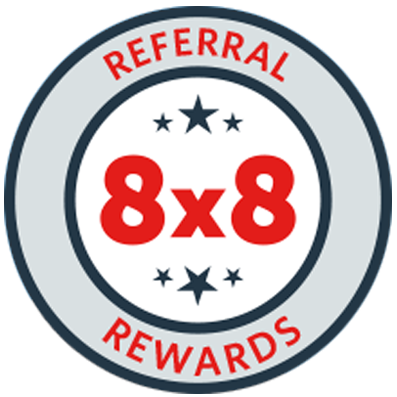 8x8-referral-rewards-logo.png