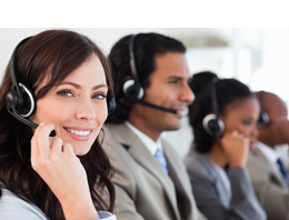 agents-headsets-shutterstock