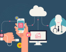 healthcare-wearables-cloud-communications-220x175.jpg