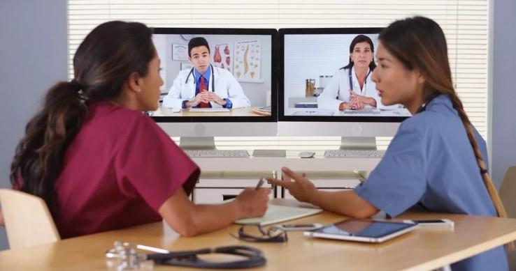 medical-video-conference.jpg