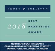 fns-2018-best-practices-award.jpg