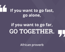 Arican-proverb-220x175.png