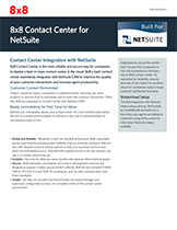8x8-contact-centre-netsuite-integration-thumbnail-162x210.png