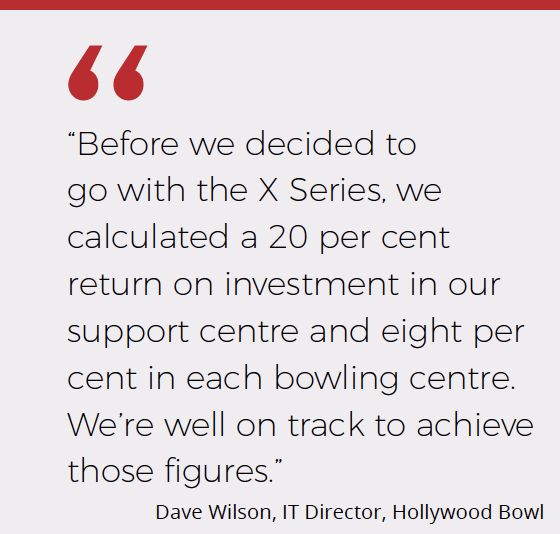 Hollywood-bowl-8x8-cost-saving-quote_copy.png