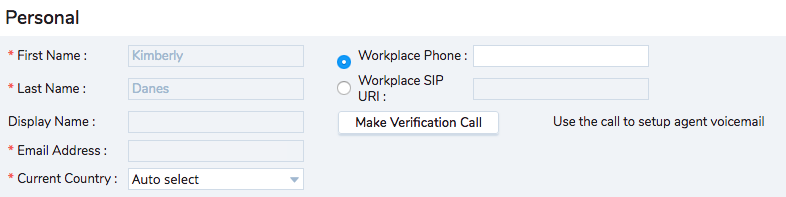 VCC-Set-Up-Voicemail-1.png