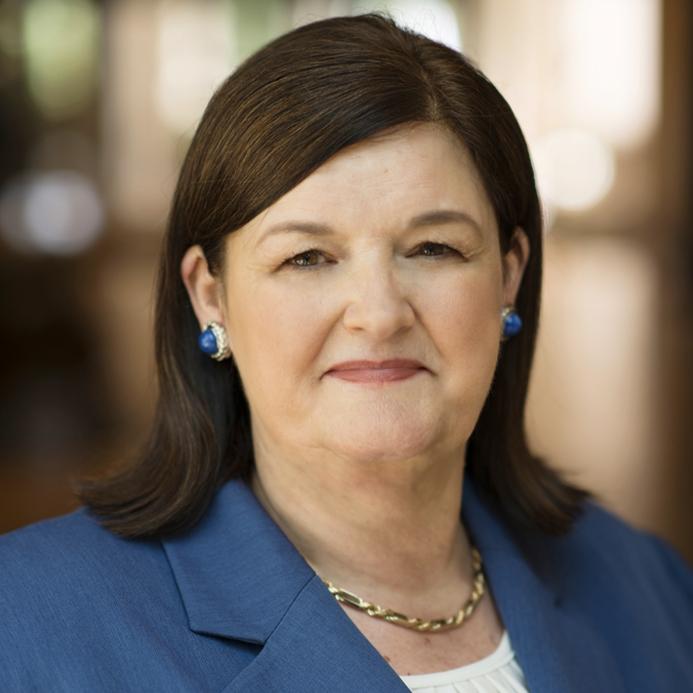 Sheila-McGee-Smith.jpg