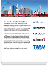wp-cloud-communications-transforms