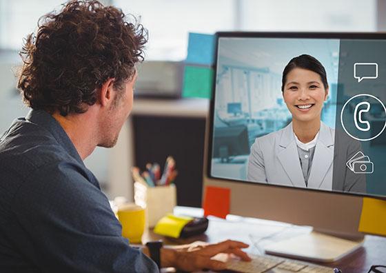 Video Conferencing Etiquette