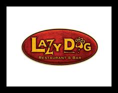 lazy_dog_box.png