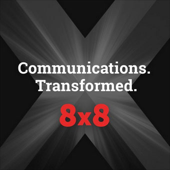 x-communications-transformed-tile.jpg