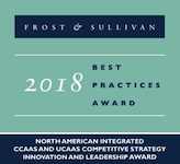 frost-and-sullivan-2018-best-practices-award-164x150