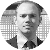Gareth-Brophy-BW.png