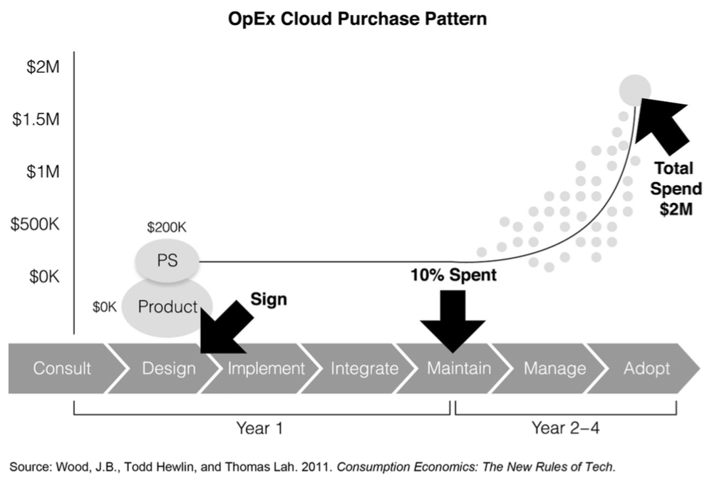 opex-cloud-purchase-pattern