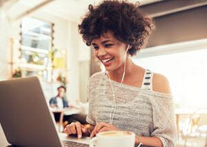 Virtual Office Meetings Online