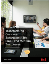 wp-banner-tile-image-transforming-customer-engagement.png