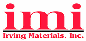 irving-materials-logo-large.jpg