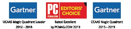 Gartner-PCMag-Gartner-Award-450x100.png