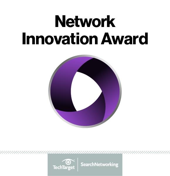 Network_Innovation_Award_2016-TTlogo_580x600_-_John_Sun.jpg