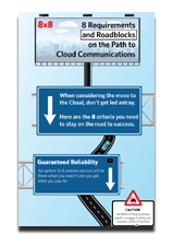 cc-benchmark-infographic-feature-thumb-uk.png