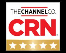 CRN-2018-winner-220x175.png