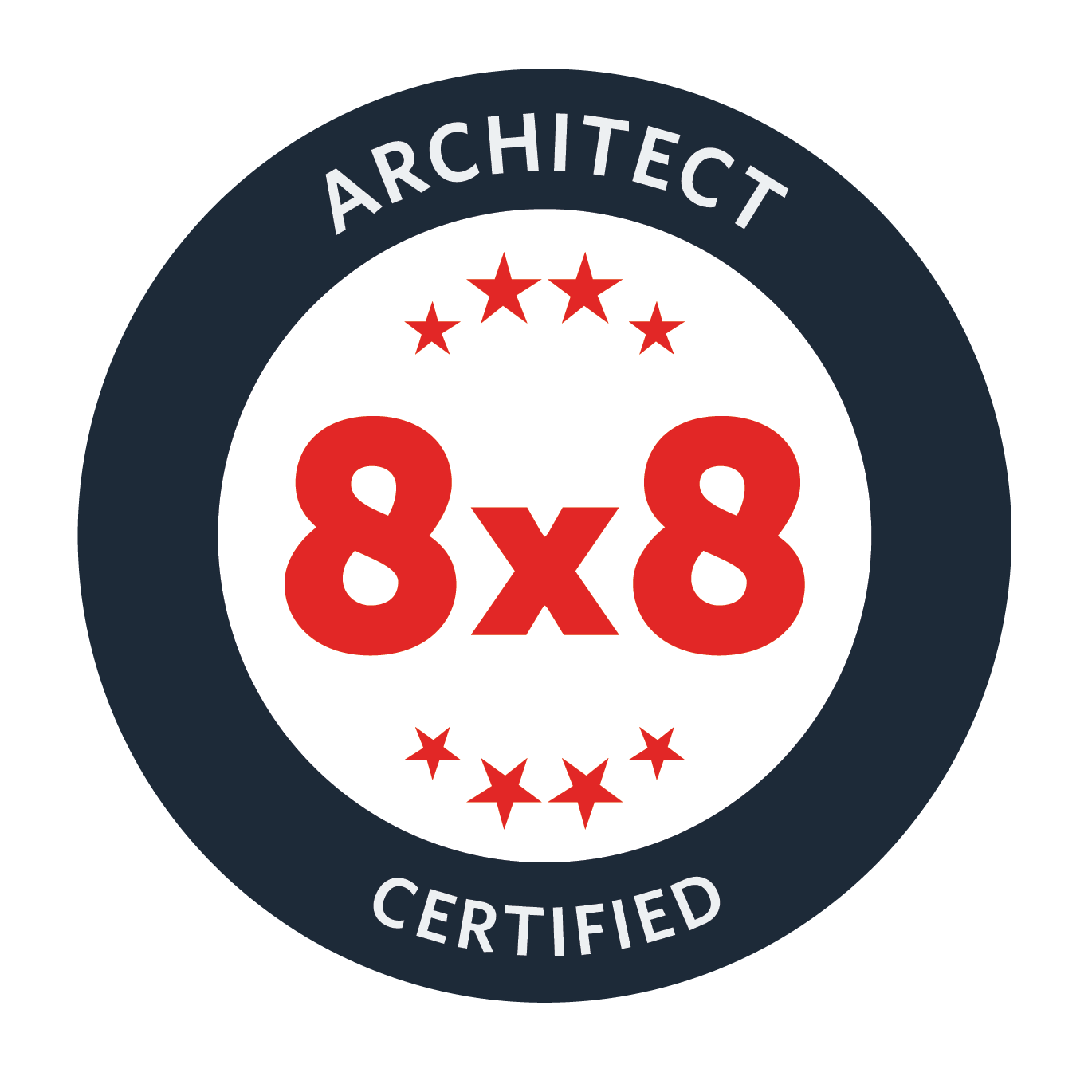 Architect_Certified.png