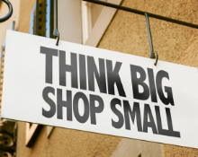 thinkbigshopsmall-220x175.png