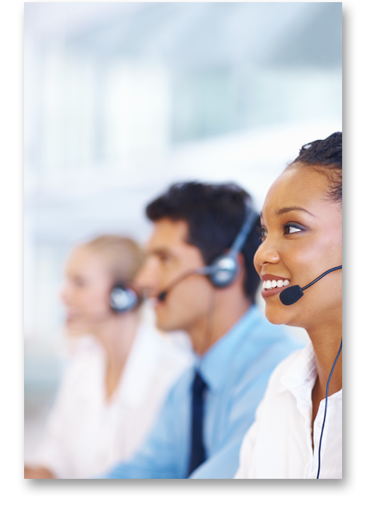 contact-center-right-image-vertical.png