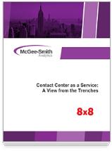 wp-thumb-contact-center-trenches