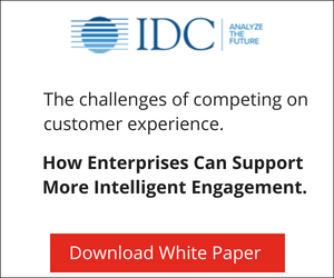 Download the IDC White Paper