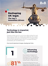 8x8_uk_reshaping_legal_infographic_thumbnail_158x218.jpg