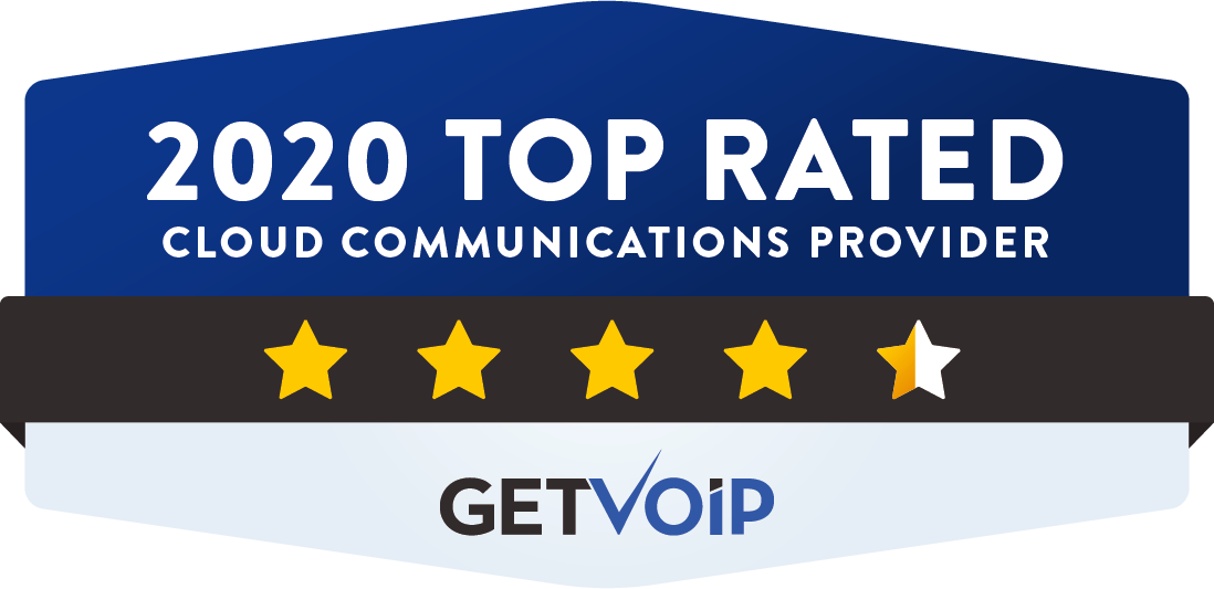 getvoip-badge-2020.png