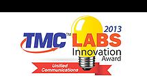 award_block_tmclabs1.png