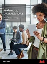 8x8_UK_modernising_communications_public_sector_strategies_whitepaper_thumbnail.png