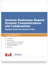 wp-thumb-Dynamic-Businesses-BizTech_April2017
